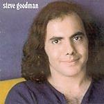 Steve Goodman Steve Goodman (Remastered)