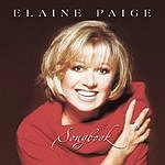 Elaine Paige The Best Of