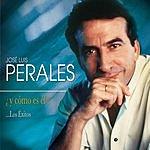 José Luis Perales ¿Y Cómo Es El?...Los Exitos