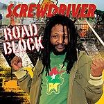 Screwdriver Road Block