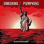 The Smashing Pumpkins Zeitgeist