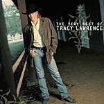 Tracy Lawrence The Very Best Of Tracy Lawrence