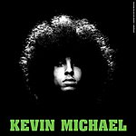 Kevin Michael It Don't Make Any Difference To Me (Single)