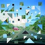 Growing Vision Swim (5-Track Maxi Single)