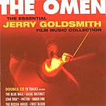 City Of Prague Philharmonic Orchestra The Omen: The Essential Jerry Goldsmith Film Music Collection