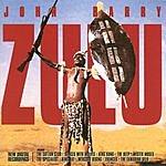 City Of Prague Philharmonic Orchestra John Barry: Zulu