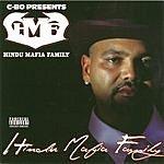 Hindu Mafia Family C-Bo Presents: Hindu Mafia Family (Parental Advisory)