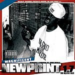 Magno The New Print 1.7: The Deleted Files (Parental Advisory)