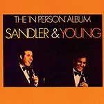 Sandler & Young The 'In Person' Album