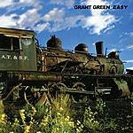 Grant Green Easy