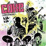 Coke Na Na: A Funk Anthology