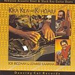 Bob Brozman Kika Kila Meets Ki Ho' Alu