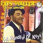 Fats Waller A Handful Of Keys