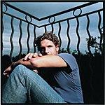 Billy Currington Tangled Up (Single)