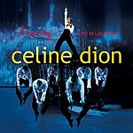 Celine Dion A New Day...Live In Las Vegas
