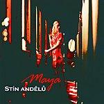 Maya Stín Andělů