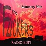 The Flickers Summery Night (Radio Edit)
