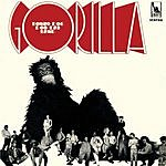 Bonzo Dog Band Gorilla (Remastered)