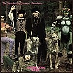 Bonzo Dog Band The Doughnut In Granny's Greenhouse (Remastered)