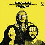 Bonzo Dog Band Tadpoles (Remastered)