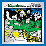 Bonzo Dog Band Keynsham (Remastered)