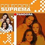 Pandora Coleccion Suprema: Pandora
