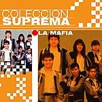 La Mafia Coleccion Suprema: La Mafia