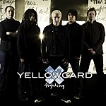 Yellowcard Fighting (Single)