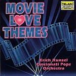 Erich Kunzel Movie Love Themes