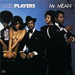 Ohio Players Mr. Mean