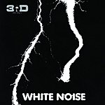 The White Noise An Electric Storm