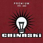 Chinaski Premium