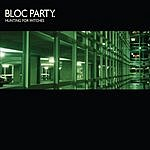 Bloc Party Hunting For Witches (3-Track Single)