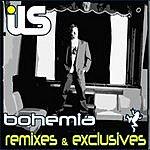 ILS Bohemia: Remixes & Exclusives