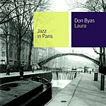 Don Byas Jazz In Paris: Laura