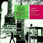 Lionel Hampton Jazz In Paris: Ring Dem Vibes