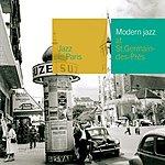 Bernard Peiffer Jazz In Paris: Modern Jazz At St. Germain Des Prés