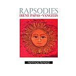 Vangelis Rapsodies (Remastered)