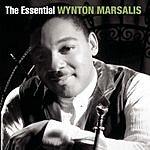 Wynton Marsalis The Essential Wynton Marsalis
