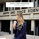 Manic Street Preachers Autumnsong/Red Sleeping Beauty