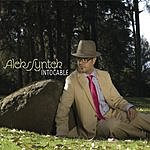 Aleks Syntek Intocable (Single)