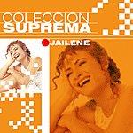 Jailene Coleccion Suprema: Jailene