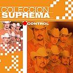Control Coleccion Suprema: Control