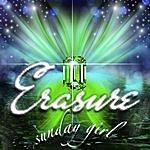 Erasure Sunday Girl (5-Track Maxi Single)