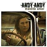 Andy Andy Maldito Amor (Bachata Version)