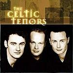The Celtic Tenors Ireland's Call (Single)