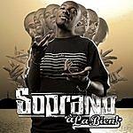 Soprano A La Bien (Single)