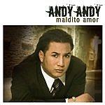 Andy Andy Maldito Amor (Urban Version)