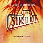 Original London Cast Sunset Boulevard UK (2007 Remaster)