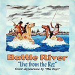 Battle River Live From The Rez